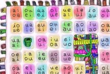 lecture-phonetiqe