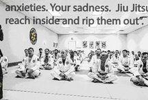 girls who jiu jitsu.