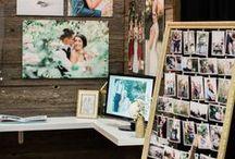 Photography - Trade Show Ideas