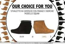 Our choice for you