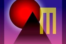 Brian Eno's Generative Music
