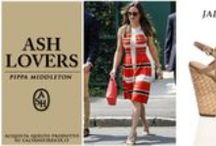 ASH LOVERS SS13