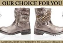 Our Choice For You SS13
