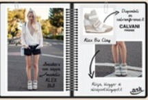 What Bloggers Love SS13