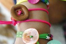 Bracelets&necklaces