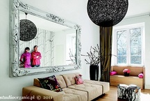 Our Classic Style Appartment / Interiors