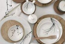 Ceramics to love