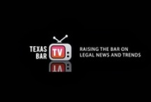 Texas Bar TV / Videos from the State Bar of Texas YouTube channel. www.youtube.com/user/statebaroftexas / by State Bar of Texas