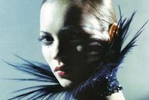 Mande Lovez Stunning Glamour / Glamorous