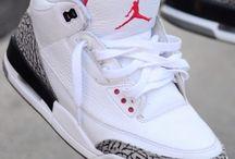 Love shoes!!!!!!!!!