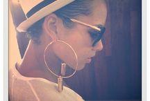 Alicia keys!!