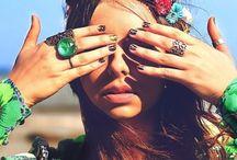 Hippie!!!
