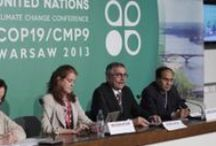 CVF News / Latest Climate Vulnerable Forum (CVF) Related News. Find out more at: www.thecvf.org