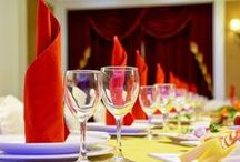 Corporate Event Planning / by The Garrison - Garrison, NY