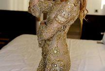 DRESS TO IMPRESS / Formal Dresses / by Smruthi D