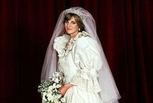 Iconic Brides / by The Garrison - Garrison, NY