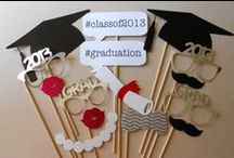 Graduation Party Inspiration / by The Garrison - Garrison, NY