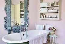 Beautiful Bathroom Design / Bathroom design, bathroom decor, bathroom furniture handles