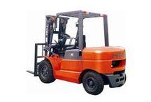 Dòng H2000 Series / Xe nâng HeLi -Xe nâng hàng Heli được công ty TNHH Xe nâng Bình Minh phân phối tại thị trường Việt nam với số lượng phong phú: Xe nâng heli Diesel . Xe nâng Điện Heli,Xe nâng Ga, Xe Reach Truck.  Mr Thọ 0989.606.021 http://helitrungquoc.blogspot.com/