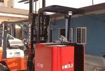 Xe nâng điện đứng lái, xe nâng đứng lái Heli / Xe nâng đứng lái heli sử dụng điện ngày càng được sử dụng rộng rãi tại thị trường Việt nam. Chất lượng và giá thành là yếu tố để xe nâng đứng lái heli được tin dùng tại Việt nam và ở Trung quốc. Vì vậy xe nâng Heli là thương hiệu xe nâng hàng số 1 tại Trung quốc trong 24 năm liên tiếp. http://xenangtrungquoc.com/