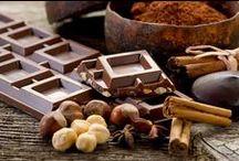 Receptiky / chutné a niekedy aj zdravé :-)