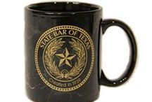 State Bar of Texas Merchandise / Rep the profession. Get your State Bar of Texas gear here! / by State Bar of Texas