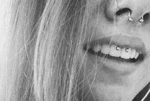 |Ink&piercings|