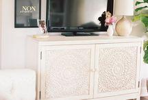 Home / Inspiration for home decoration!