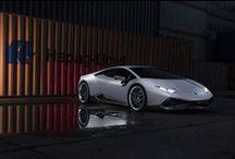 Novitec Torado Lamborghini Huracan / Novitec Torado prezentuje swój najnowszy program modyfikacji do nowego baby Lambo: modelu Huracan! Równocześnie ze światową premierą, oferta Novitec dla Lamborghini Huracan dostępna jest również w GranSport – u autoryzowanego dealera Novitec w Polsce.  Przeczytaj więcej: http://gransport.pl/blog/nowosc-novitec-torado-lamborghini-huracan/  Sprawdź ofertę: http://gransport.pl/index.php/novitec/lamborghini/huracan.html