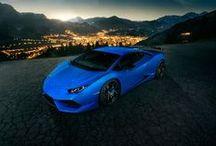Novitec Torado N-Largo Lamborghini Huracan / Spektakularne widebody z włókna węglowego, ogromne, kute felgi oraz silnik o mocy 860 KM. Oto nowy super samochód – Novitec N-Largo na bazie Lamborghini Huracan!  Przeczytaj więcej na blogu: http://gransport.pl/blog/novitec-torado-lamborghini-huracan-n-largo/  Sprawdź więcej w sklepie: http://gransport.pl/index.php/novitec/lamborghini/huracan/novitec-pakiet-aerodynamiczny-n-largo-huracan.html