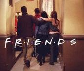 I'll be there for YOU / F.R.I.E.N.D.S.