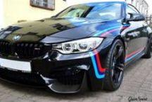 REALIZACJA: BMW M4 REMUS / Przedstawiamy kolejne już BMW M4 które wyposażyliśmy w kompletny układ wydechowy Remus Polska Cat-back wraz z carbonowymi końcówkami. Kolejna eMka zyskała w końcu odpowiednie, prawdziwie sportowe brzmienie!  Więcej informacji na naszym blogu: http://gransport.pl/blog/realizacja-bmw-m4-remus/  GranSport - Luxury Tuning & Concierge http://gransport.pl/index.php/