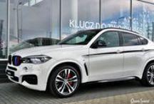 REALIZACJA: BMW X6 M50D F16 HAMANN 1 / Pragniemy przedstawić najnowszy projekt zrealizowany wspólnie z naszym partnerem – salonem BMW Gazda Group Gliwice.   Więcej informacji: http://gransport.pl/blog/realizacja-bmw-x6-m50d-f16-hamann-2/  Film z realizacji: https://youtu.be/ZYhKiaaC53o  GranSport - Luxury Tuning & Concierge http://gransport.pl/index.php/