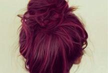 Hair-tastic