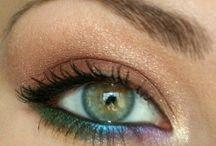 Eye like it