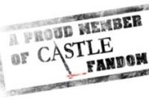 No-hassle Castle!
