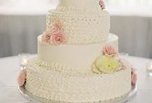 Wedding   ( Esküvőőő )