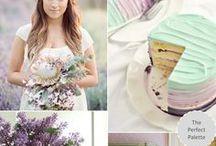 Wedding / Wedding pillow, wedding decor, beautiful wedding dress, wedding favor and decoration