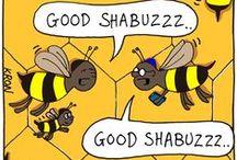 jokes for shavuot