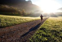 Running / Running pics, shoes, emotions