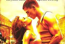 #Greatmovies / by happy Nuila