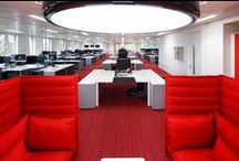 Euroclear Offices