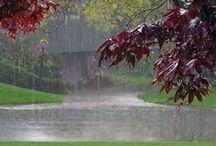 let it rain !!!!!