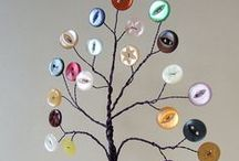 Upcycle  Art  and Deco