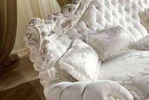 Glamour-MR / Glamour in interior. Luxury furniture and décor from Italy. Everything you can order in our salon. Роскошь и гламур в дизайнерских решениях интерьераю Все предметы мебели и декора производятся в Италии и вы можете их заказать в нашем салоне
