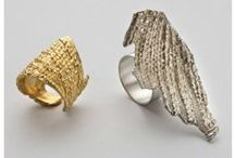 Jewelry Designers / Creative Jewelry Artists in Florence