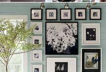 do meu jeitinho / Inspiração para decoração  #decoração #casa