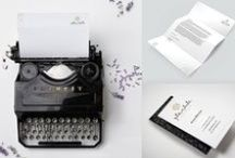 BRANDING • ART • DESIGN / branding, arts, design