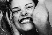 Koko Smiles / Instagram-Kokofitness23 -The Power of Positivity- / by Ahmed Koko