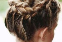 Beatiful hair